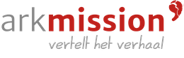 Ark Mission logo